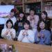 北九州の素晴らしさを伝えるWill